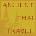 Ancient Thai Travel