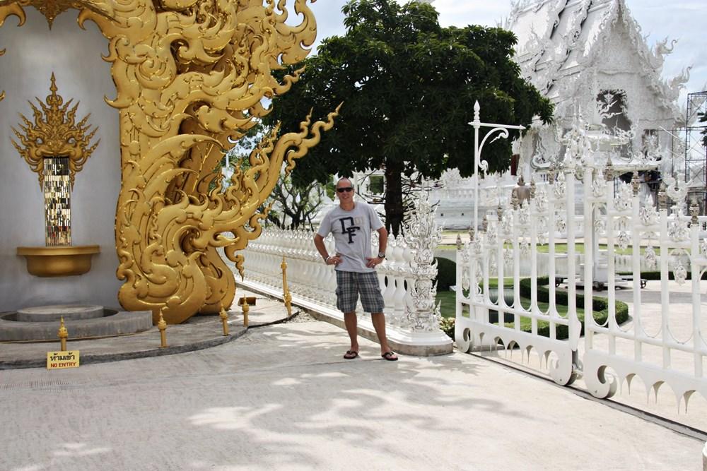 Thailändische Kulturgeschichte