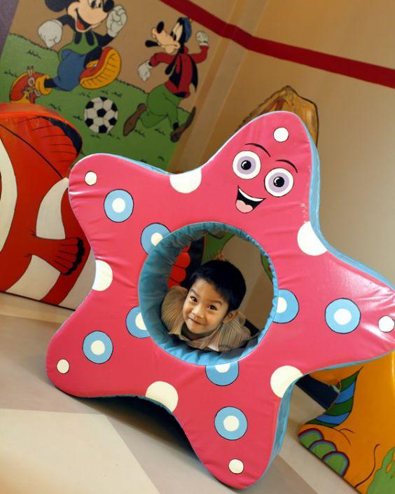 Ramada Khao Lak Resort Kinder Club