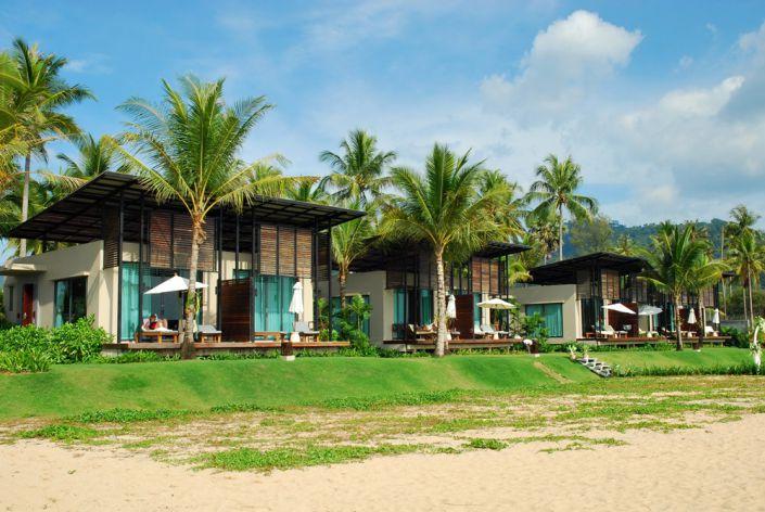 Ocean-Front-Villa-Exterior