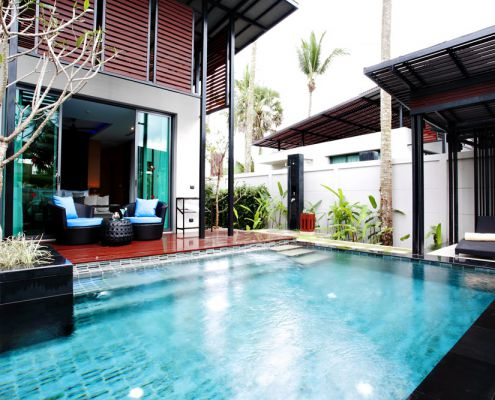 Pool-Villa-Private-Pool