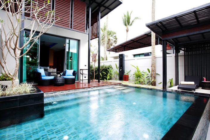Pool-Villa-Private-Pool