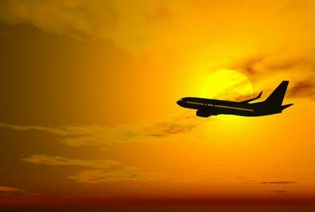 Flug DE Thailand DE