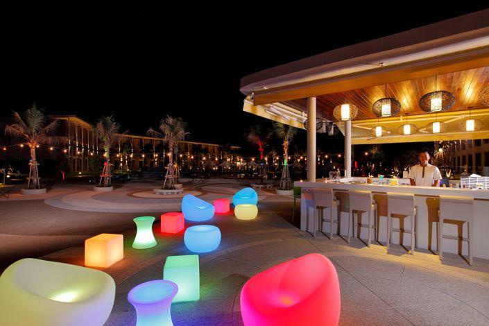 The Sands Resort Khao Lak