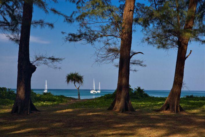 Dewa Phuket Beach Resort