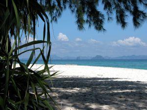 krabi-bamboo-island
