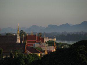 Nakhon-Phanom