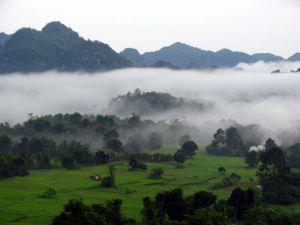 Suan-Hin-Pha-Ngam